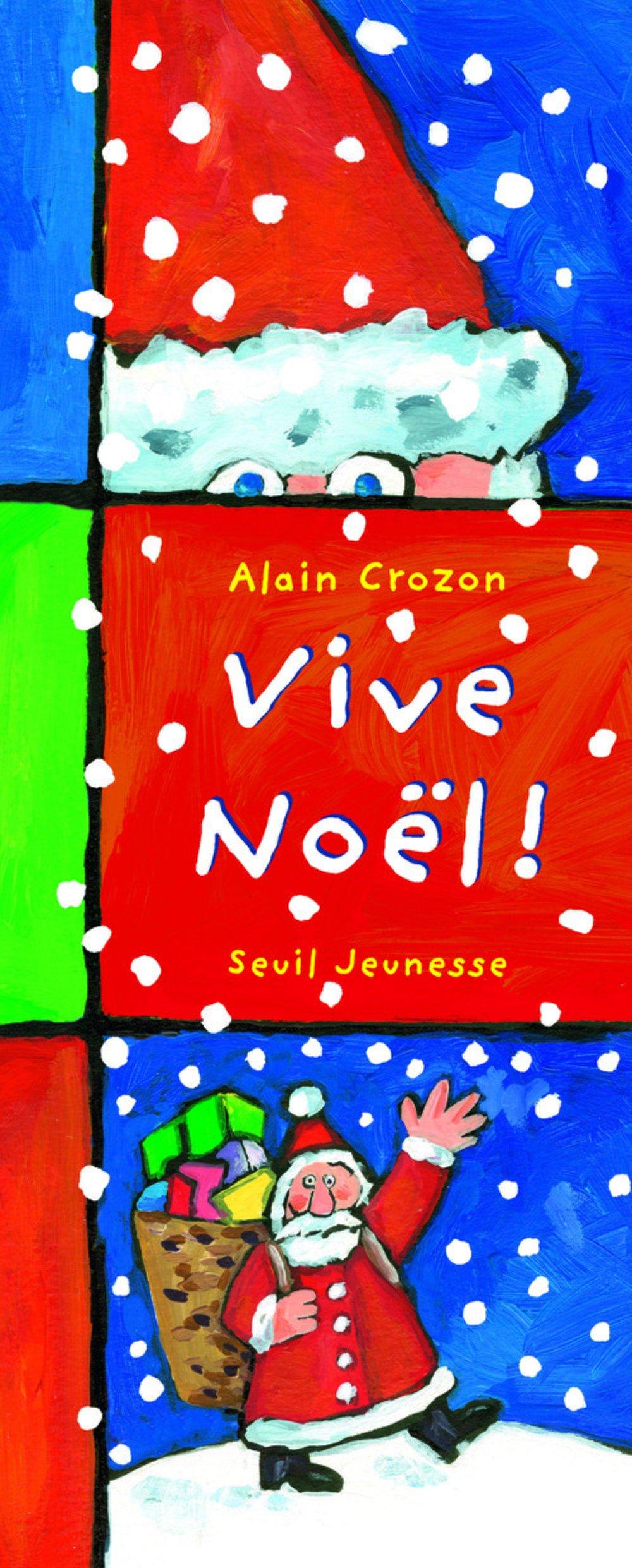 vive noel Index of /wp content/uploads/2014/12 vive noel
