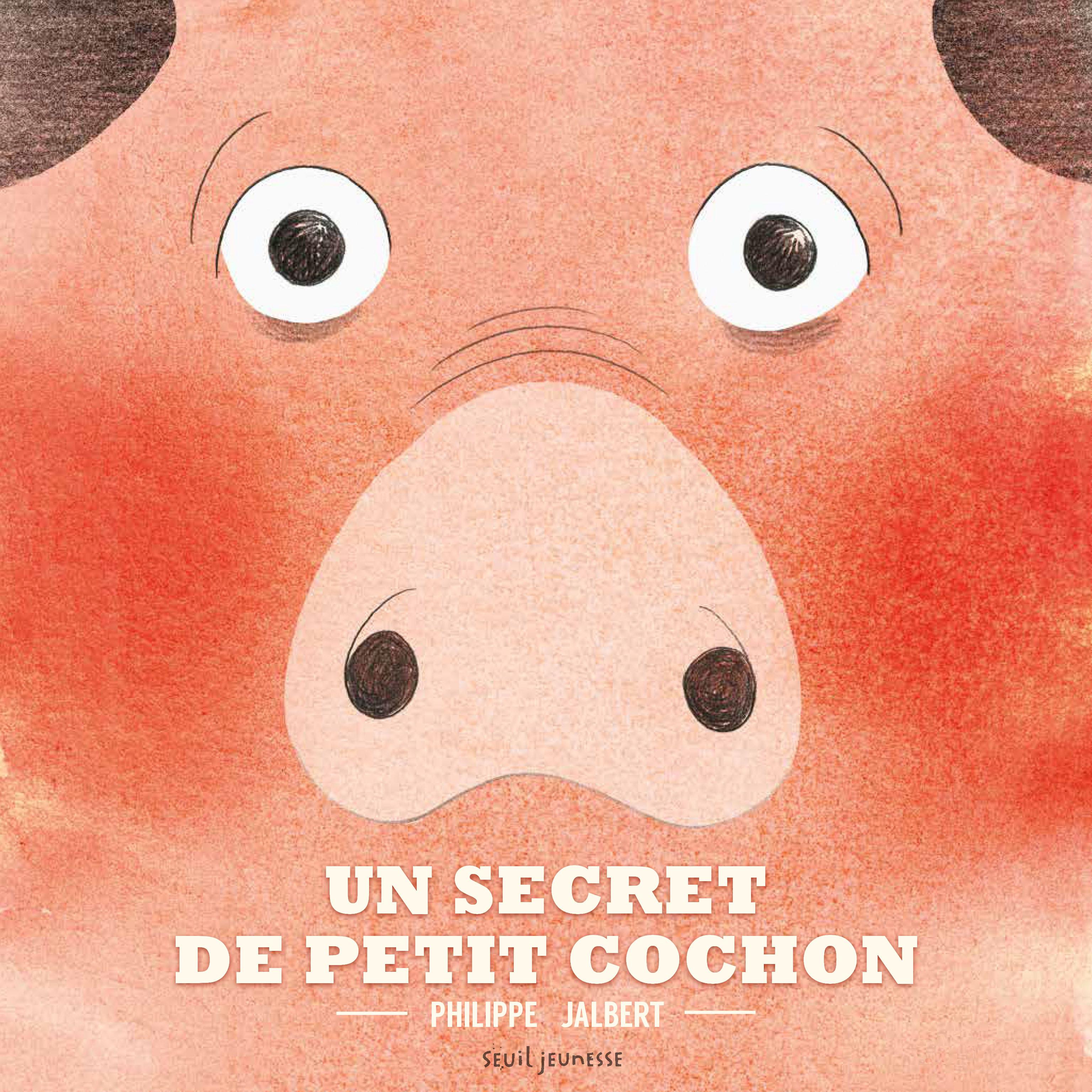 quand les cochons sont les héros les enfants à la page