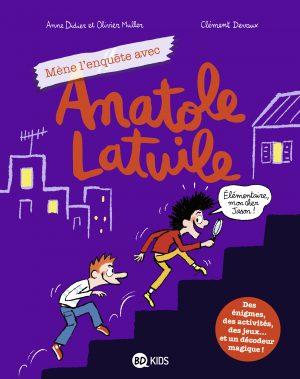 Mène-lenquête-avec-Anatole-Latuile-300x379