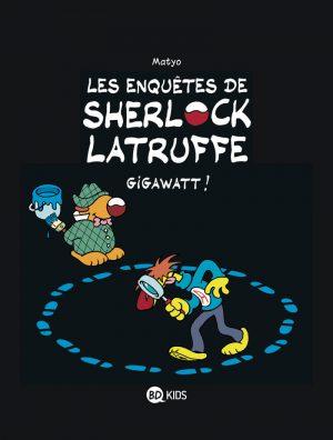 latruffe