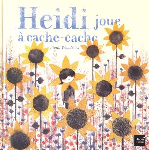 heidi-joue-a-cache-cache-lesenfantsalapage