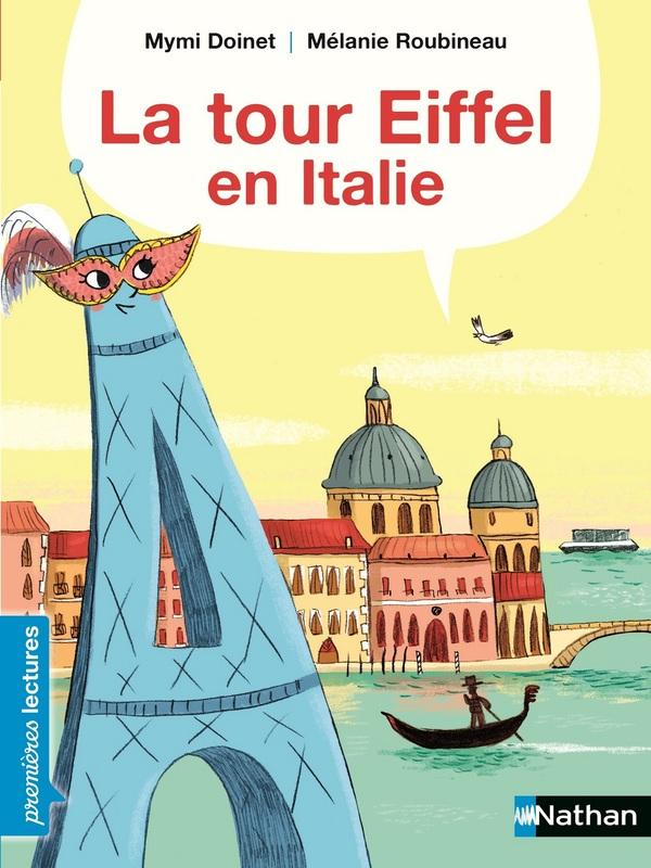 la-tour-eiffel-en-italie-lesenfantsalapage
