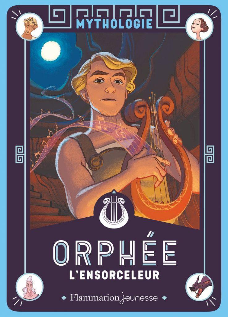 orphee-lensorceleur-lesenfantsalapage