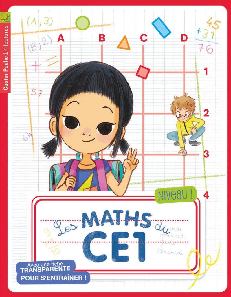 maths-du-ce1-lesenfantsalapage