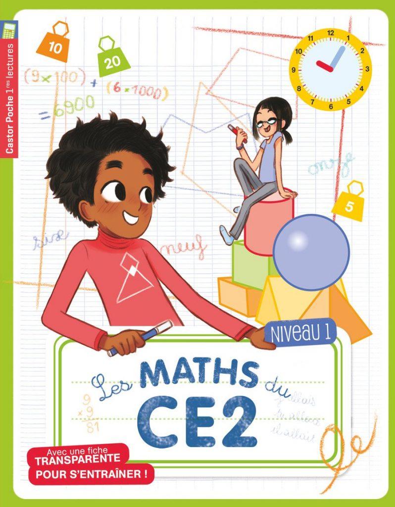 maths-du-ce2-lesenfantsalapage