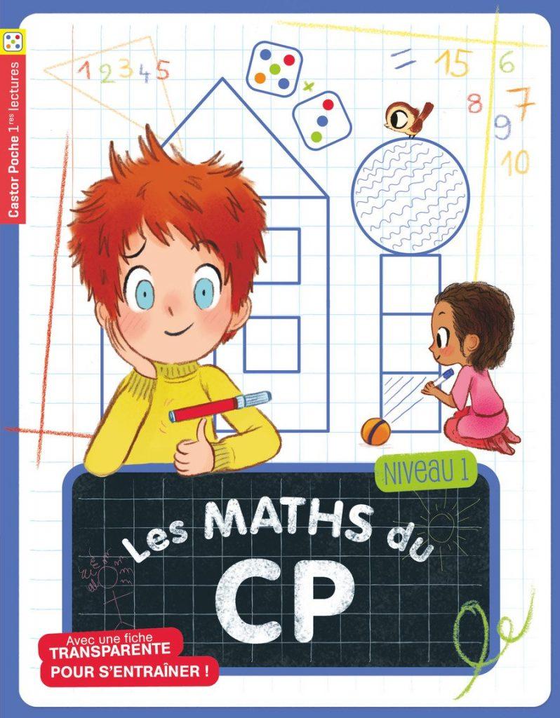 maths-du-cp-lesenfantsalapage