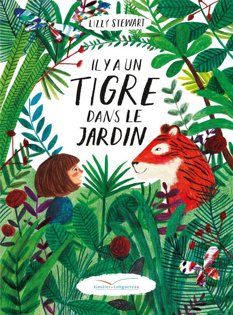 il-y-a-un-tigre-dans-le-jardin-lesenfantsalapage