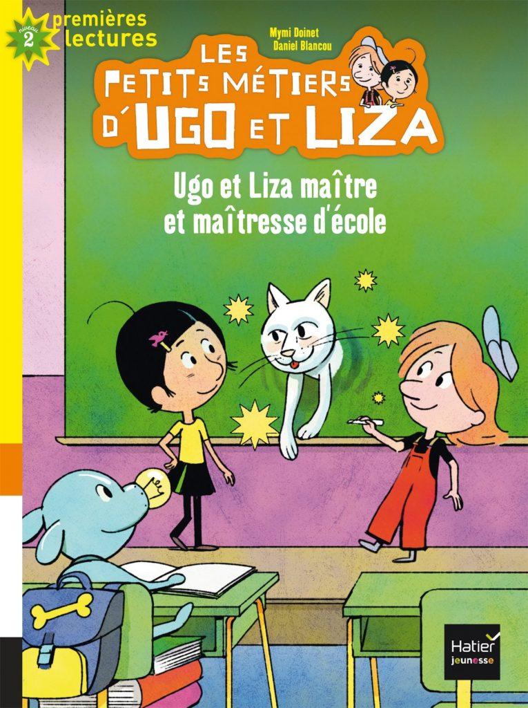ugo-et-liza-maitre-et-maitresse-decole-lesenfantsalapage