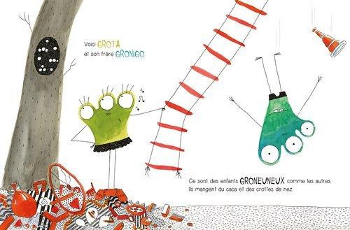 groneuneux-grota-et-gronigo-lesenfantslapage