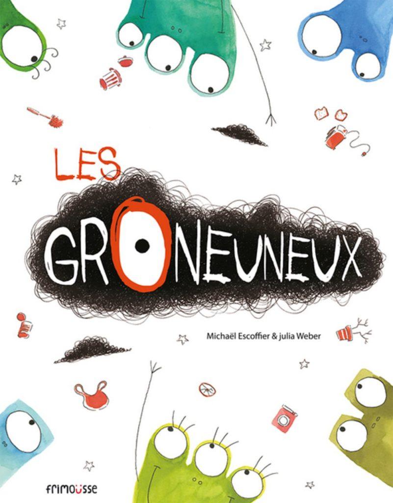 groneuneux-lesenfantsalapage
