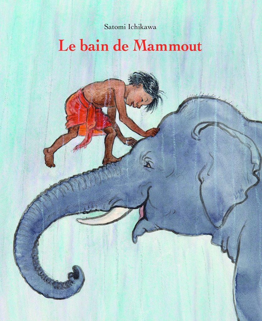 le-bain-de-mammout-lesenfantsalapage