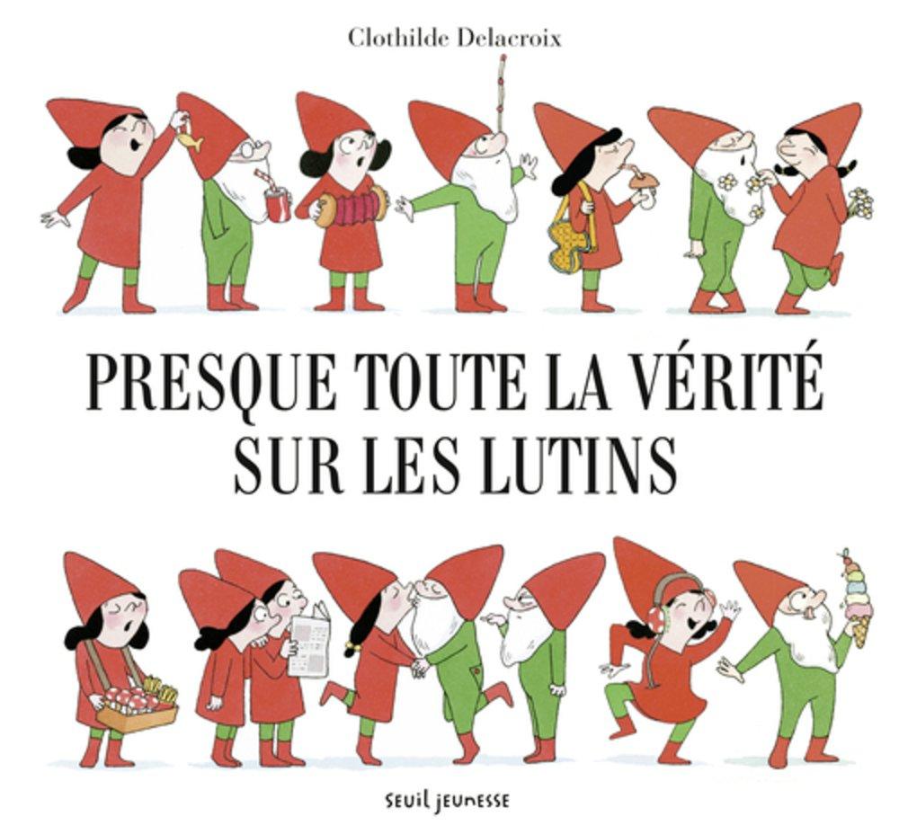 verirte-sur-les-lutins-lesenfantsalapage