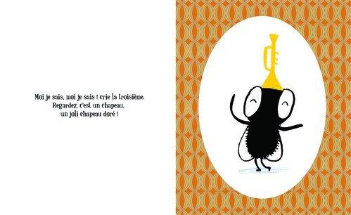 5-mouches-et-une-trompette-chapeau-lesenfantsalapage