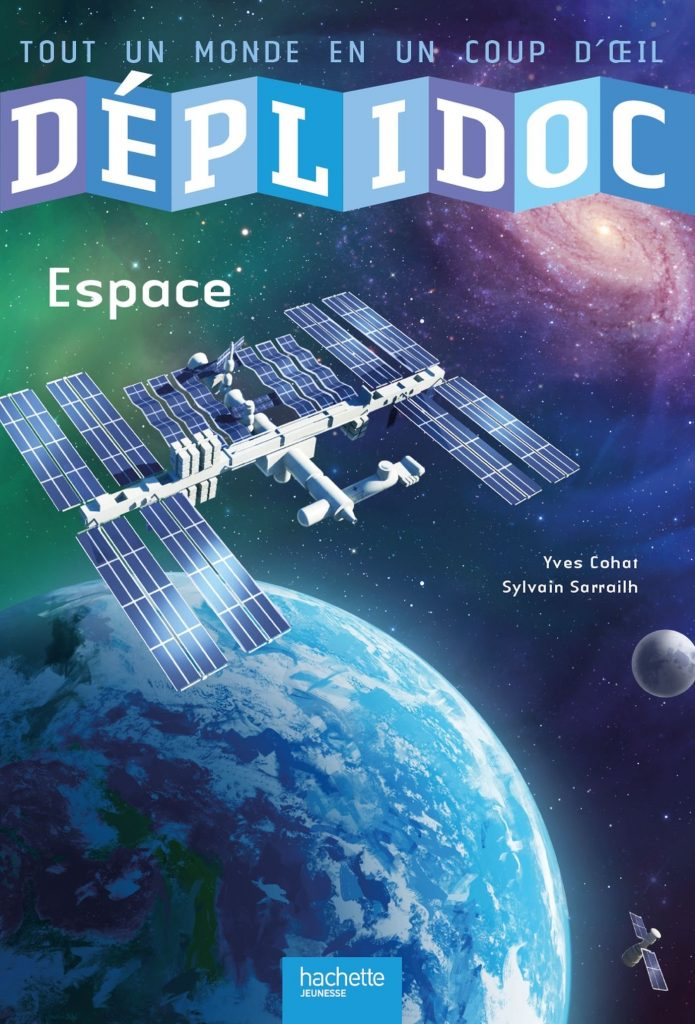 deplidoc-espace