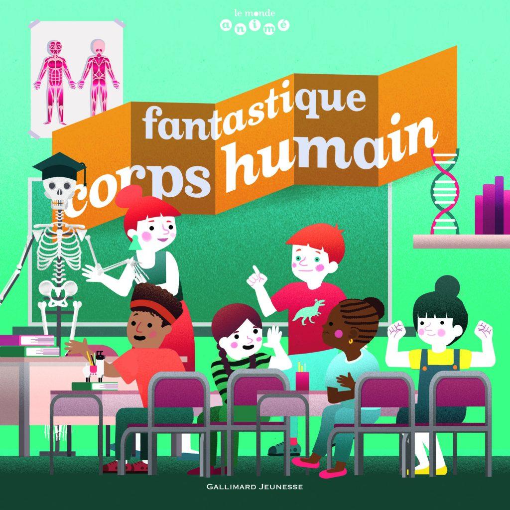 fantastique-corps-humain-lesenfantsalapage