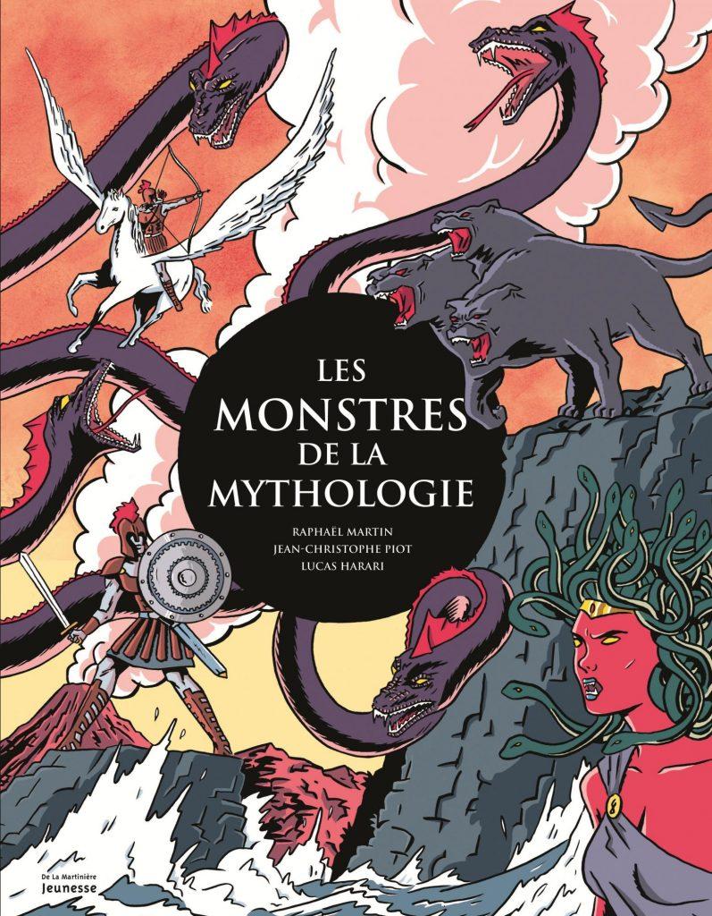les-monstres-de-la-mtyhologie-lesenfantsalapage
