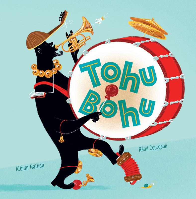 tohu-bohu-lesenfantsalapage