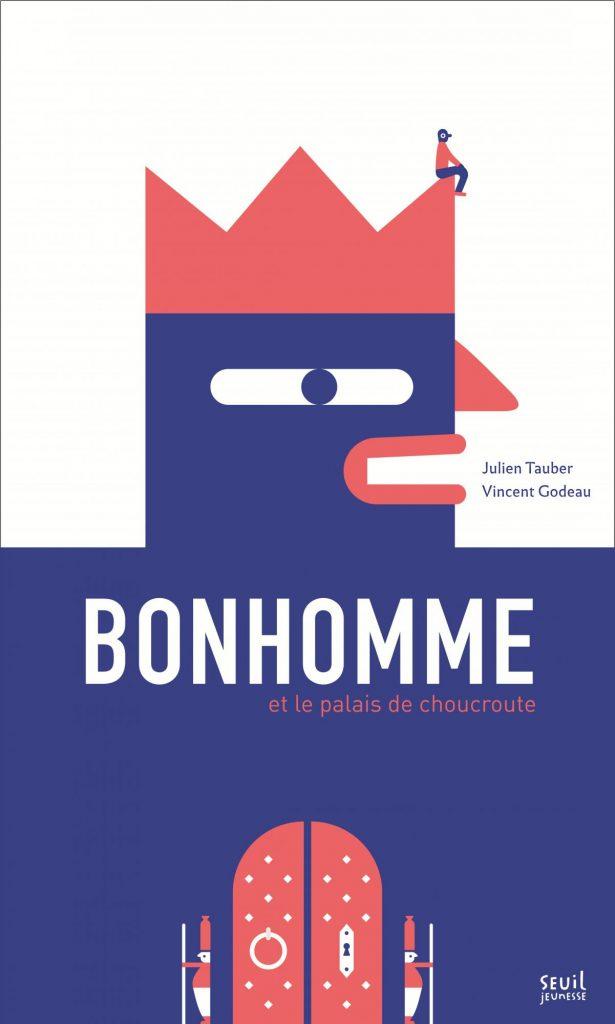 bonhomme-et-le-palais-de-choucroute-lesenfantsalapage