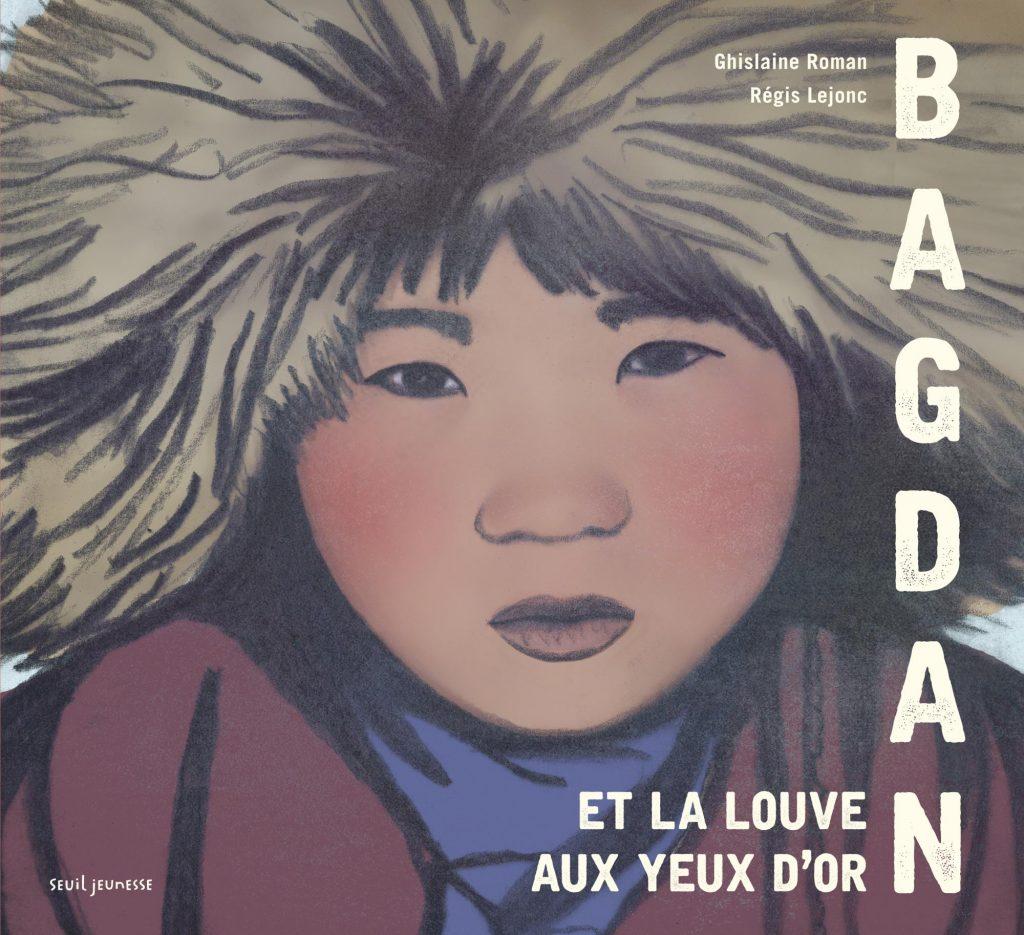 bagdan-et-la-louve-aux-yeux-dor-lesenfantsalapage