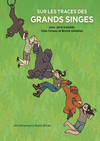 sur-les-traces-des-grands-singes-lesenfantsalapage