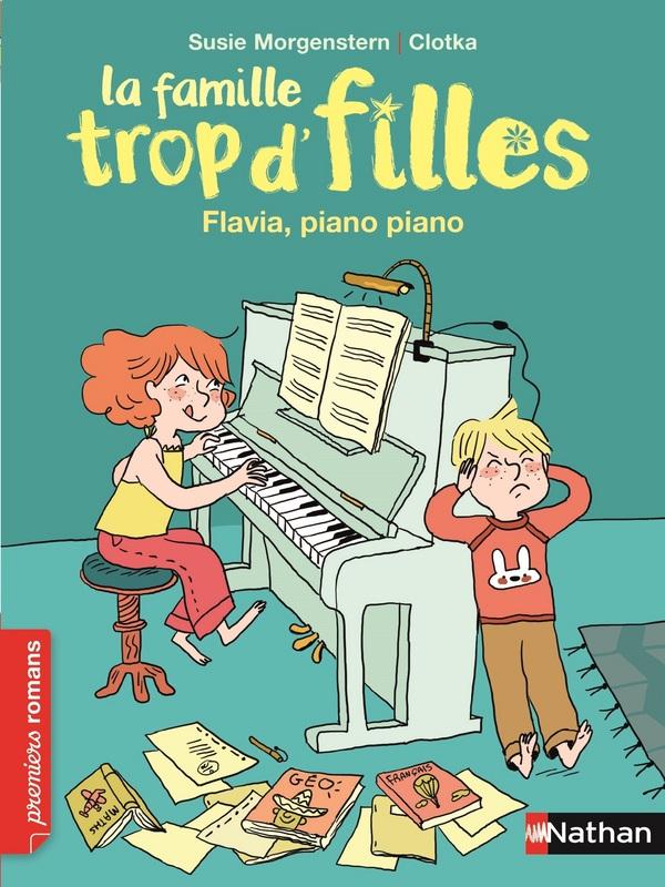 flavia-piano-pinao-lesenfantsalapage