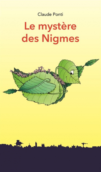 le-mystere-des-nigmes-lesenfantsalapage