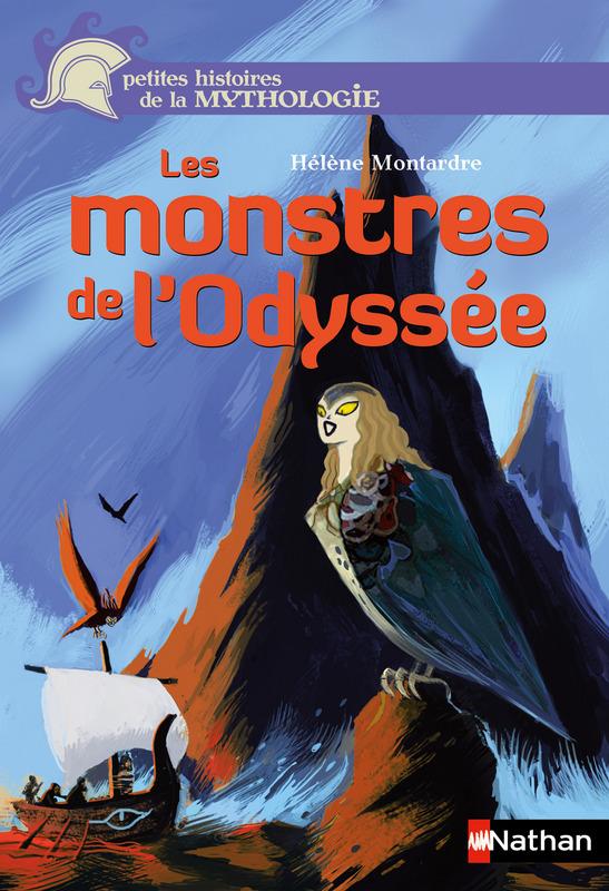 les-monstres-de-lodyssee-lesenfantsalapage