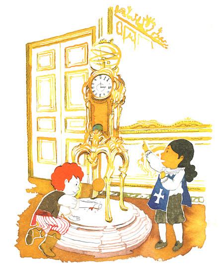 Igor-Souky-horloge-astronomique