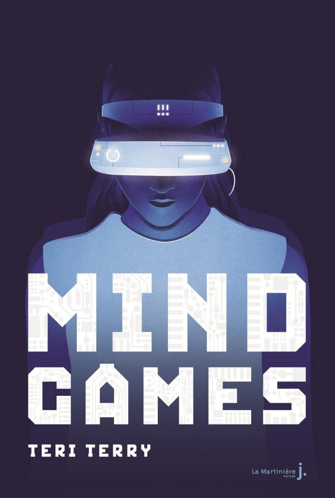 Mind Games Lesenfantsalapage