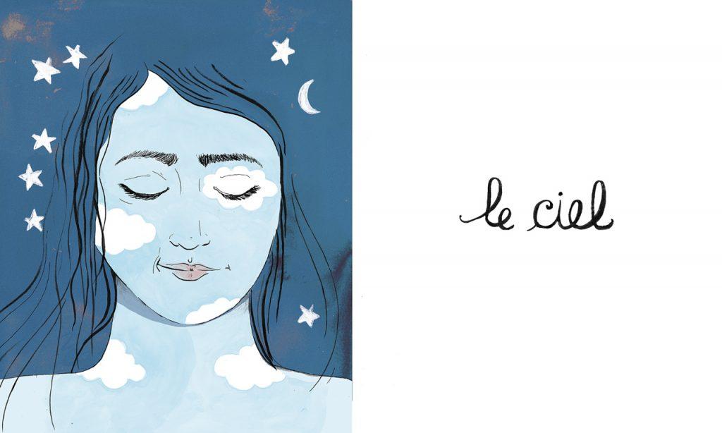 mayana-itoiz-illustratrice-maman-page-2