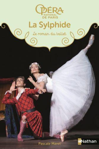 La Sylphide