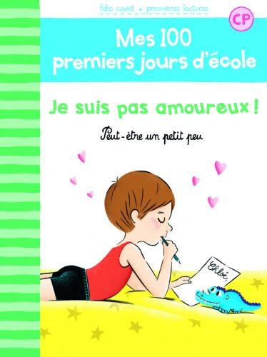 COUV_FCPL-100-premiers-Jours-T7.indd
