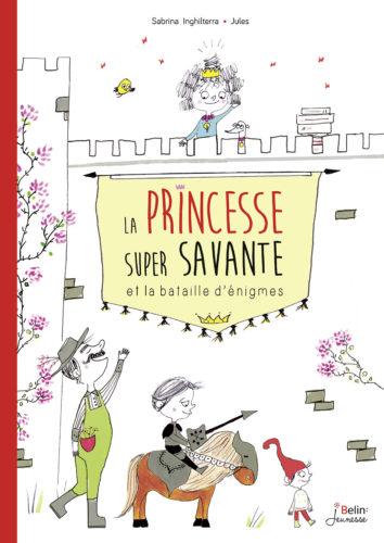41001385_princesse savante_couv.indd