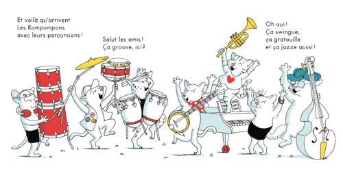 Remi-illustration