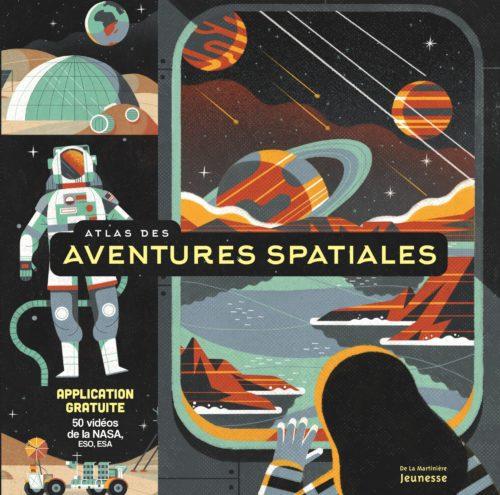 Atlas-aventures-spatiales