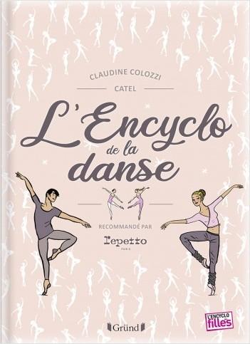 L'Encyclo de la danse