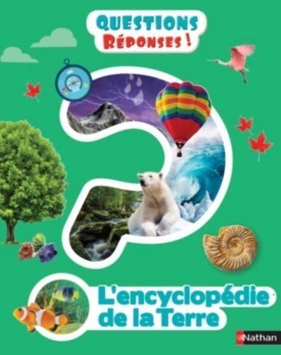 L'Encyclopédie de la Terre