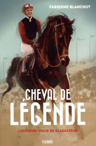 Cheval-de-légende-Lesenfantsalapage