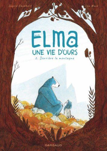 Elma-une-vie-dours-Derrière-la-montagne-Lesenfantsalapage