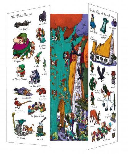 cherhce-trouve-contes-Pages Interieures
