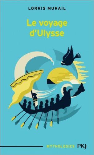 le-voyage-ulysse