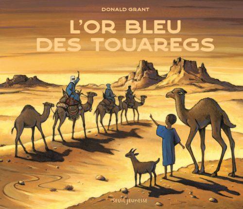 orb-bleu-touaregs-Lesenfantsalapage