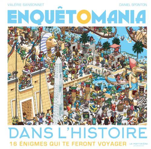 Enquetomania-histoire-Lesenfantsalapage