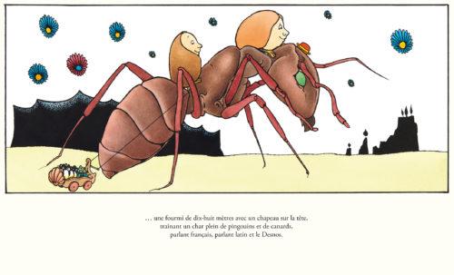ponti_voyage-au-pays-des-monstres_int.indd