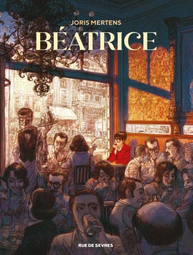 Beatrice-Lesenfantsalapage