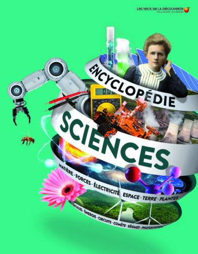 J01907_encyclo_sciences_COUV.indd