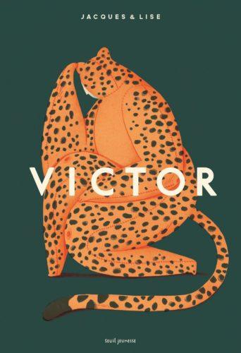 Victor-Lesenfantsalapage