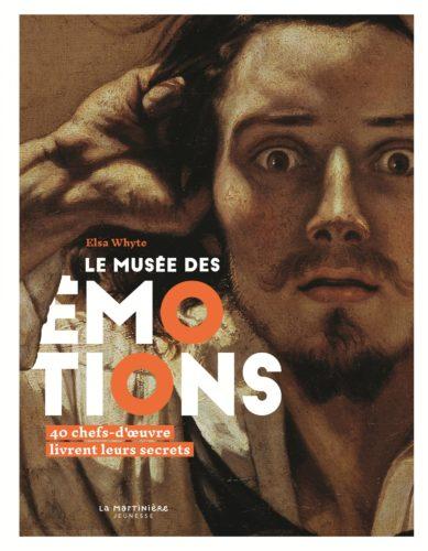 Le Musée des émotions