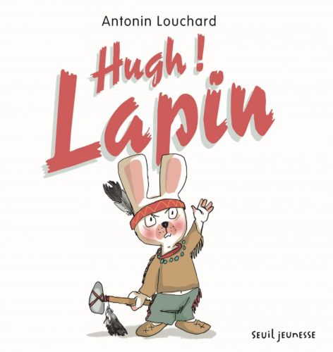 Hugh Lapin
