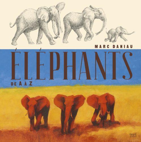 Éléphants-Lesenfantsalapage